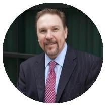 Chuck Kalman