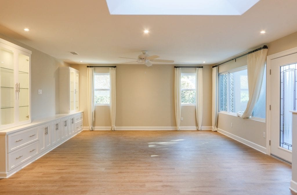 624D Living Room