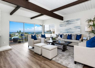 Home-Life-Concepts-Living-Room-Remodel