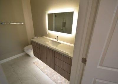 Bathroom16