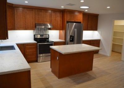Kitchen11.1