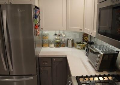 Kitchen7.1