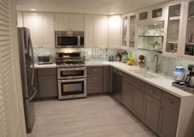 Kitchen7.2