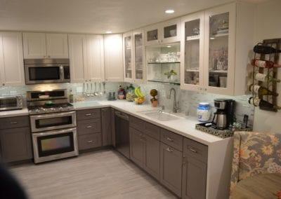 Kitchen7.3