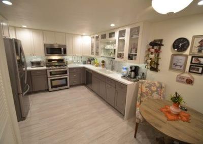 Kitchen7.4