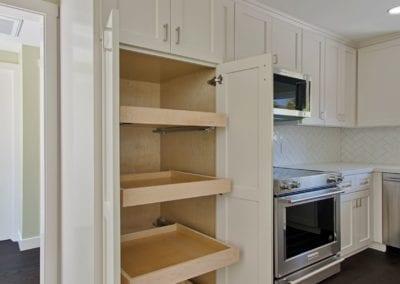 Kitchen8.2